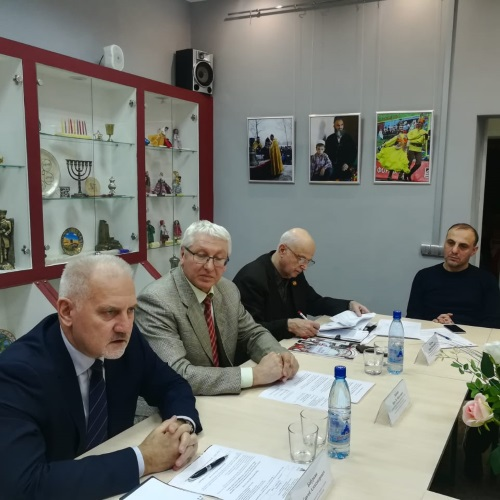 20190214 Titul Assambley